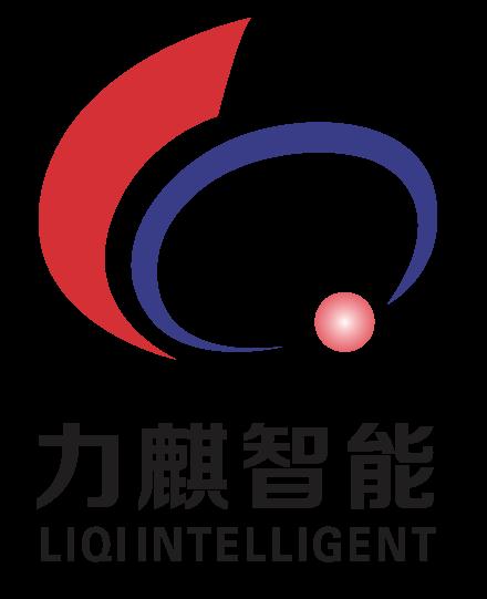 广州力麒智能科技有限公司官方网站